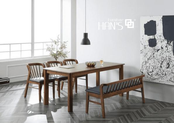 bộ bàn ăn hàn quốc ryan (51)