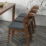bộ bàn ăn hàn quốc ryan (52)