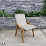 ghế ăn đẹp anan 10
