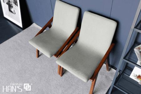 ghế đẹp hàn quốc 1
