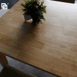 bộ bàn ăn hàn quốc 1