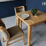 bộ bàn ăn hàn quốc 11