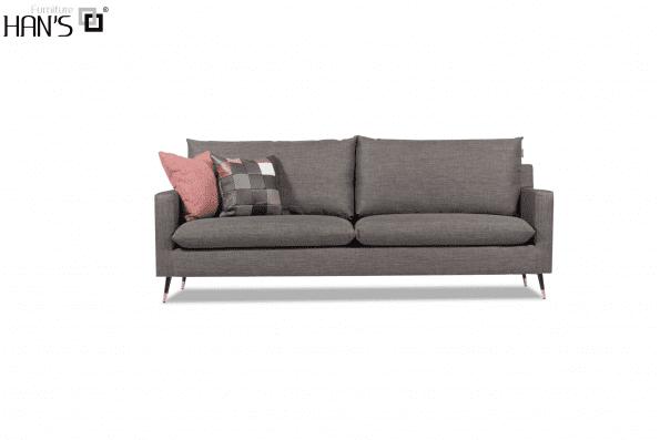Sofa ni han quoc flin (1)