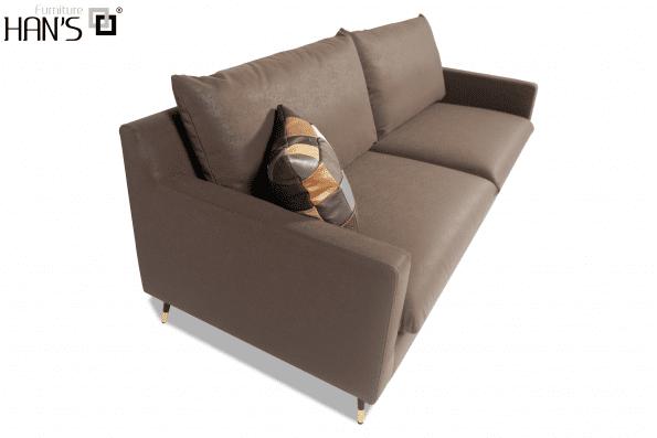 Sofa ni han quoc flin (4)