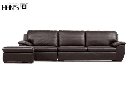sofa da bevis 7
