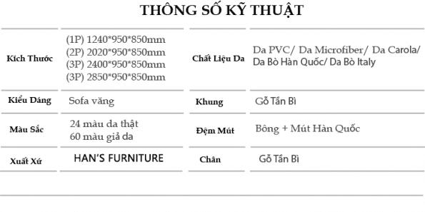 sofa da bevis (8)