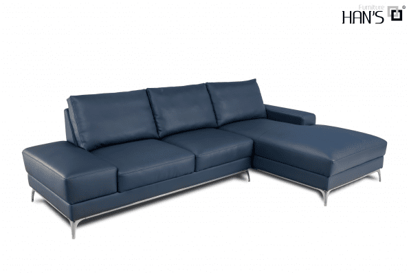 sofa da de vincy (2)