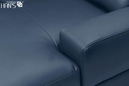 sofa da de vincy (3)