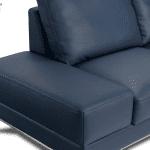 sofa da de vincy (4)