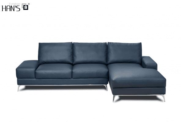 sofa da de vincy (5)