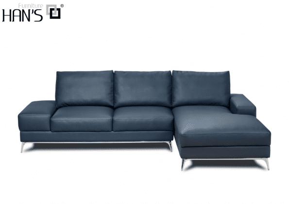 sofa da de vincy