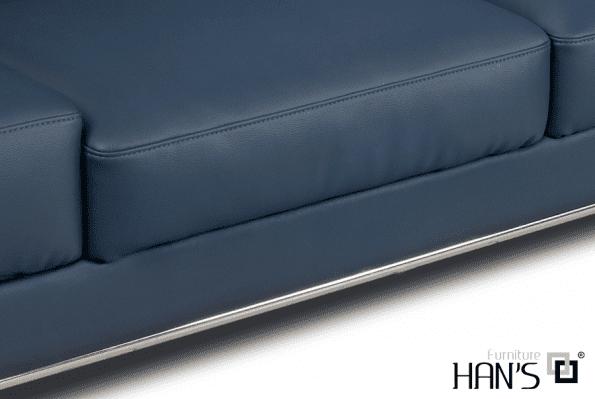 sofa da de vincy (6)