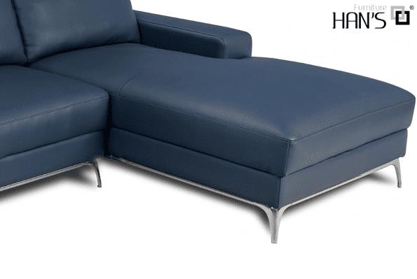 sofa da de vincy (7)