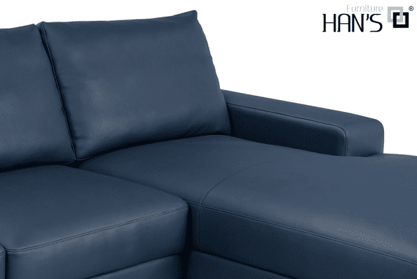 sofa da de vincy (8)