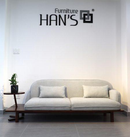 sofa hàn quốc eric (17)