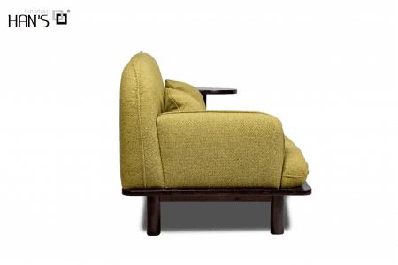 sofa hàn quốc eric (2)
