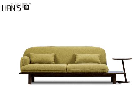 sofa hàn quốc eric