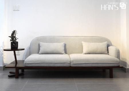 sofa hàn quốc eric (20)