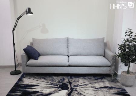 sofa hàn quốc flin (28)