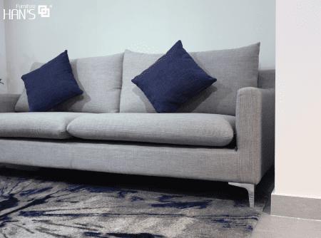 sofa han quoc flin (5)