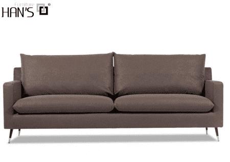 sofa nỉ hàn quốc flin (7)