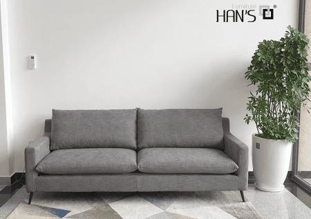 sofa vải flin 11