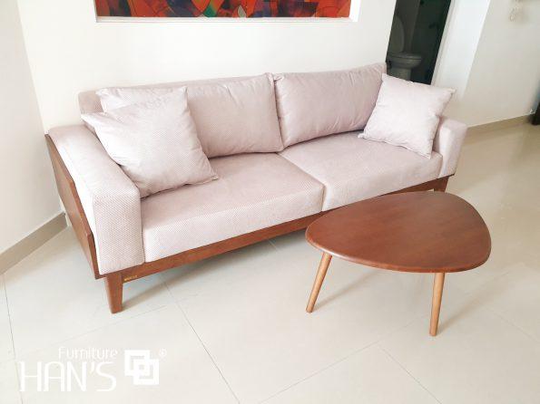 sofa han quoc ALMA