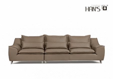 Sofa da lloyd (8)