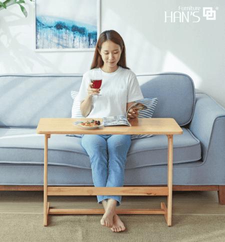 bàn làm việc sofa lani (10)