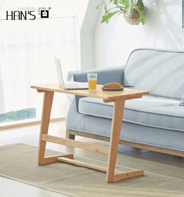 bàn làm việc sofa lani (12)