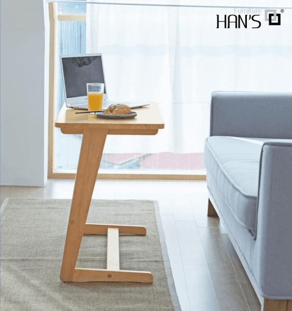 bàn làm việc sofa lani (13)