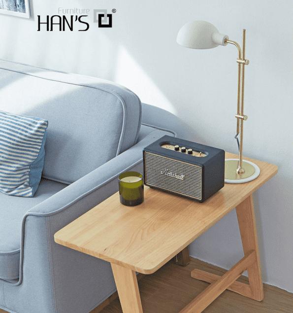 bàn làm việc sofa lani (14)