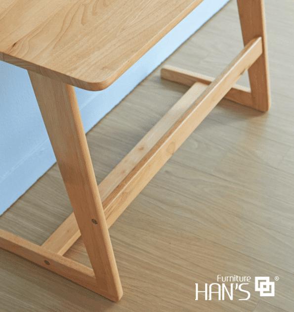 bàn làm việc sofa lani (16)