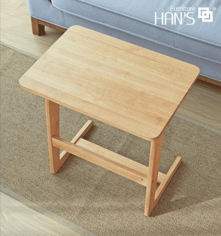 bàn làm việc sofa lani (8)