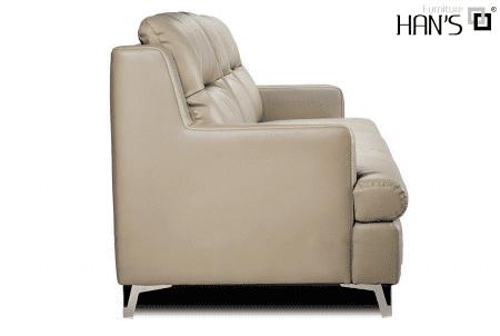 sofa da (6)
