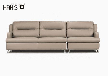 sofa da (9)