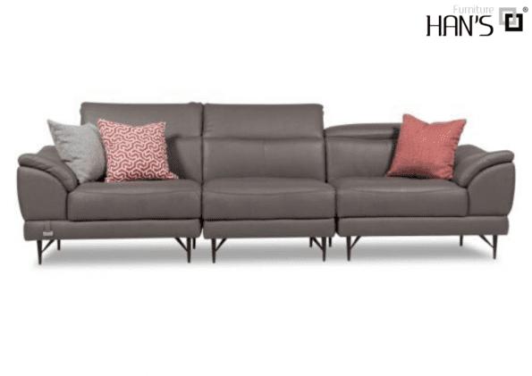 sofa da hàn quốc emma