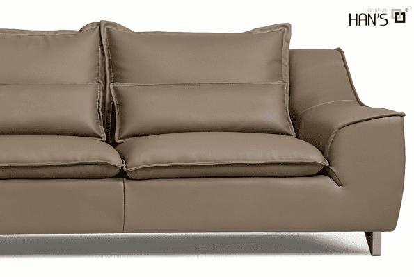 sofa da lloyd (1)