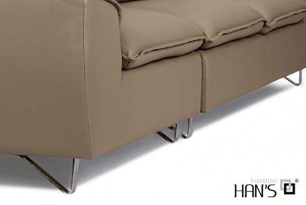 sofa da lloyd (2)