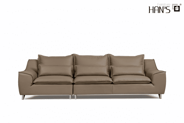 sofa da lloyd (3)