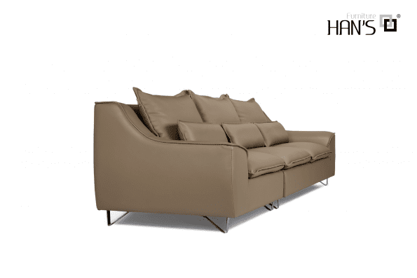 sofa da lloyd (4)