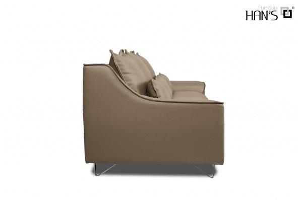 sofa da lloyd (5)