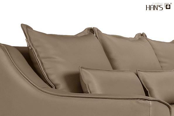 sofa da lloyd (6)