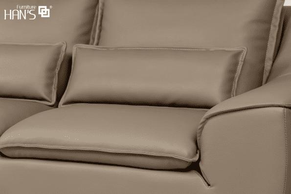 sofa da lloyd (7)