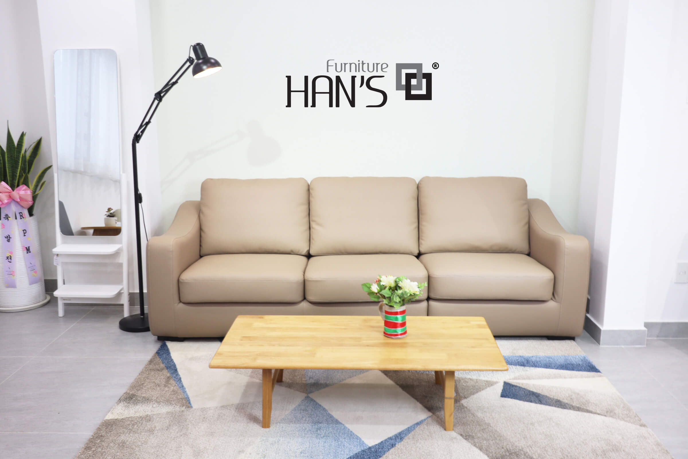 sofa da selina (1)