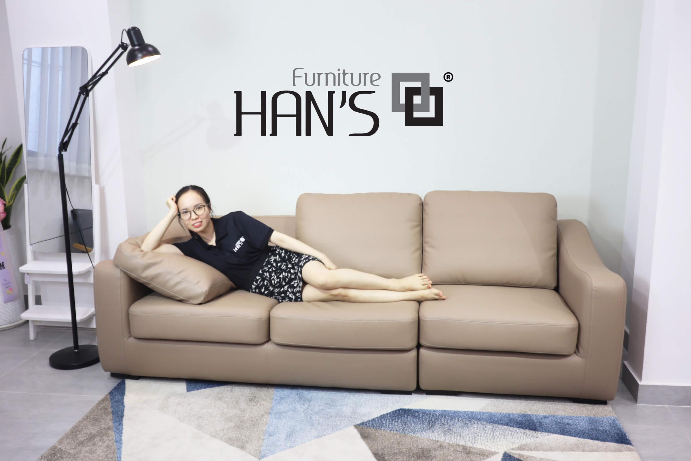 sofa da selina (12)