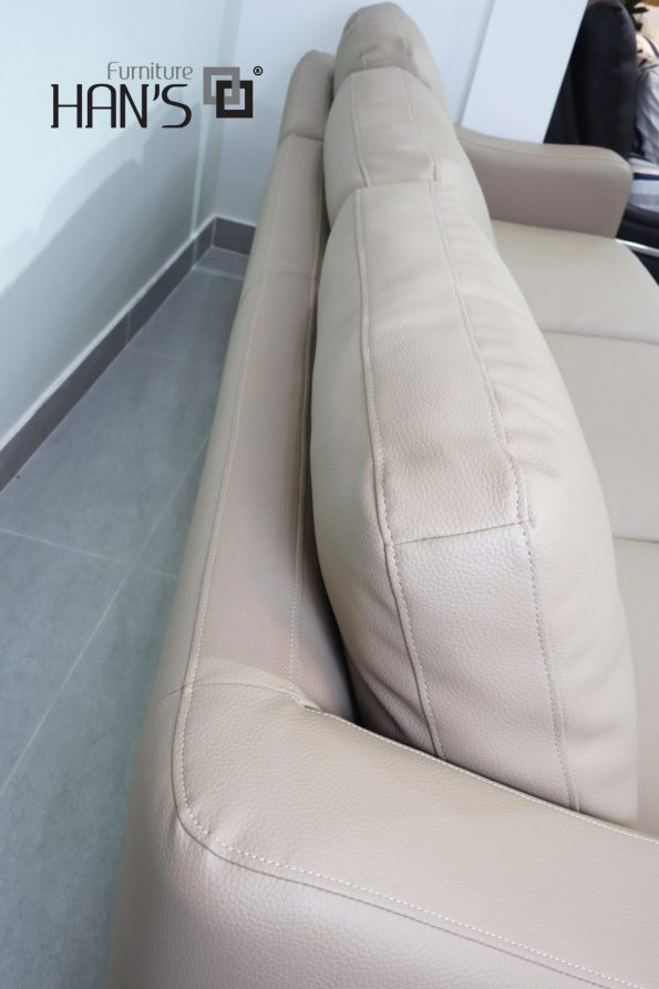 sofa da selina (15)