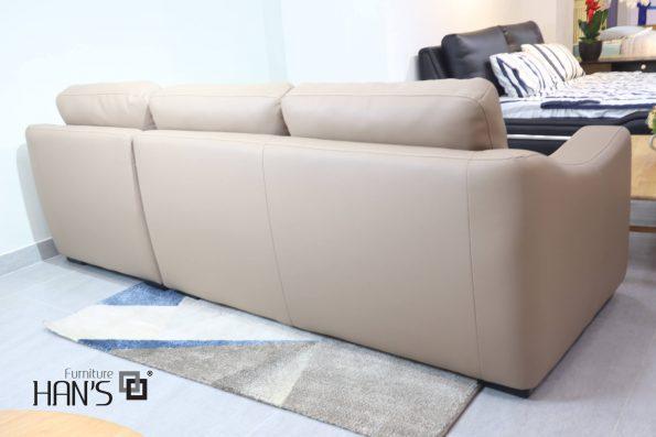 sofa da selina (16)