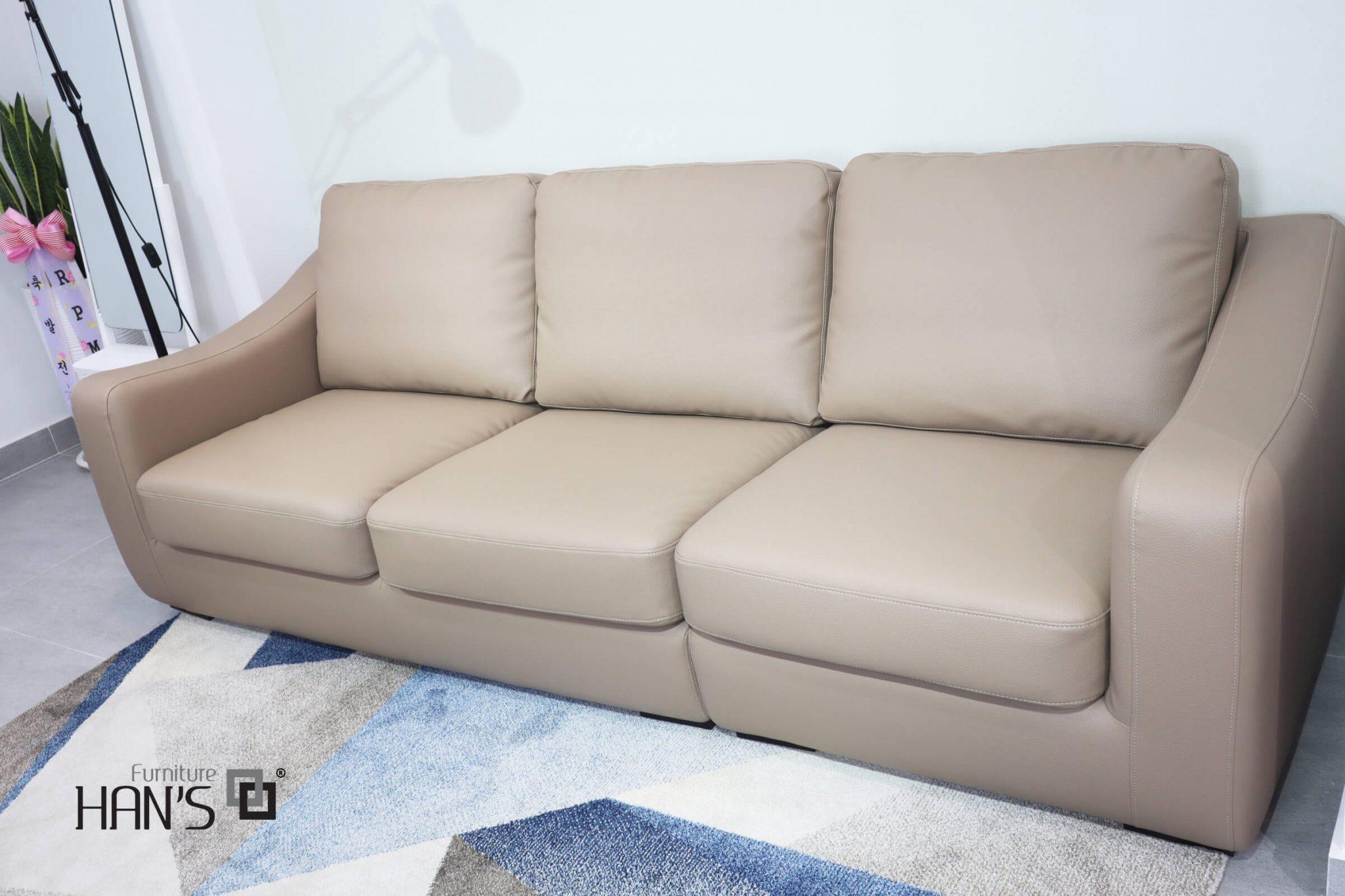 sofa da selina (2)