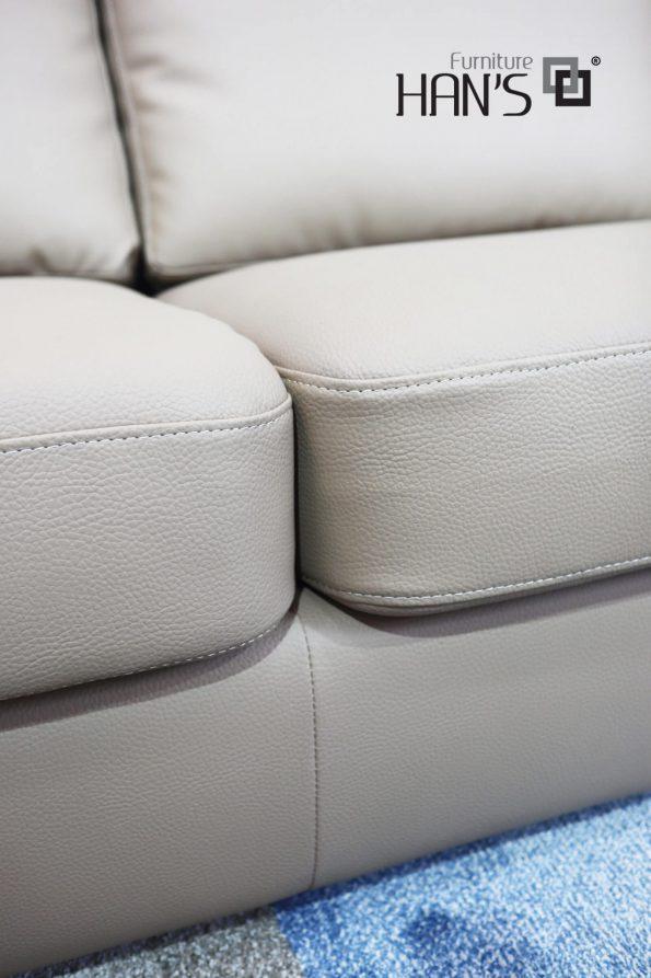 sofa da selina (3)